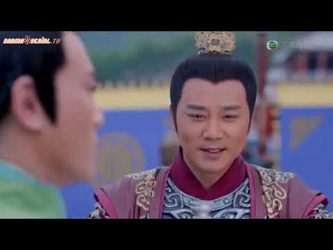 The empress of china episode 1 subtitle indonesia