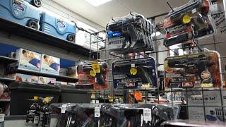 Shopping For Airsoft Guns