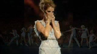 En Attendent ses pas - Céline Dion  Lyrics/Paroles/Letra&Música