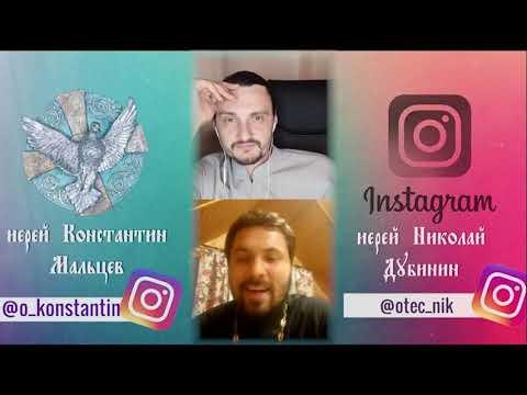 https://youtu.be/VYGnNovvkSQ