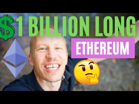 Bitcoin și viitorul banilor