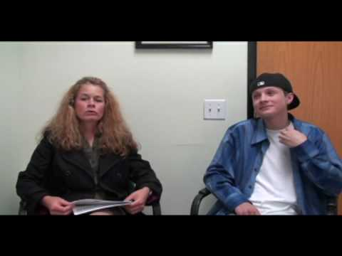 This-is-Max-StemCell-MD-patient-testimonial