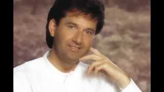 A White Sport Coat & A pink Carnation   Daniel O'Donnell