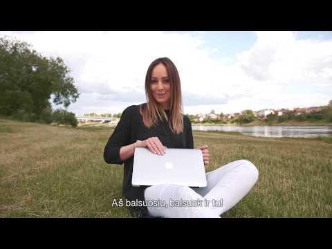 Kaip padėti užsidirbti pinigų