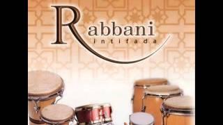 Download lagu Rabbani 7 Hari Mp3