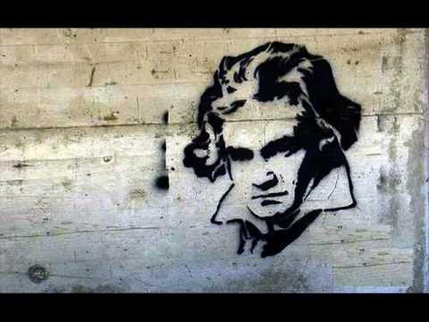 L. V. Beethoven ~ Leonore Overture No. 3, Op. 72a