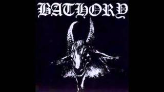 Bathory- of doom