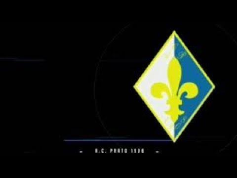 immagine di anteprima del video: AC Prato - Seravezza 0-0