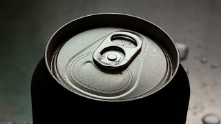 How Its Made Aluminium Cans