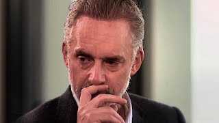 THE 13 TRUTHS - JORDAN PETERSON  - INCREDIBLE SPEECH