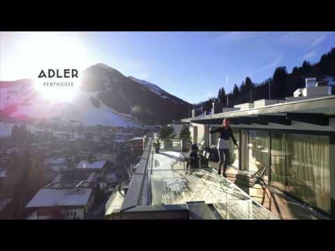 Adler Resort - Video 1