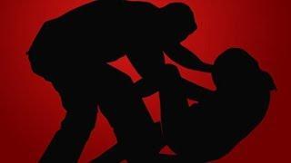 Tega Bunuh Ibu karena Ingin Dipenjara, Remaja 17 Tahun Ungkap Alasan Tak Terduga kepada Penyidik