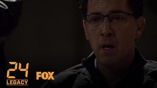 Extrait 108 : Andy est piégé par Jadalla
