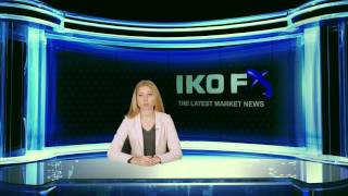 Live market news 07 April 2017