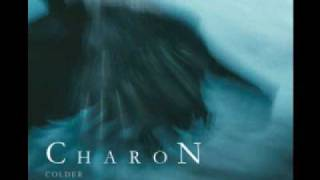 Charon - Give Nothing