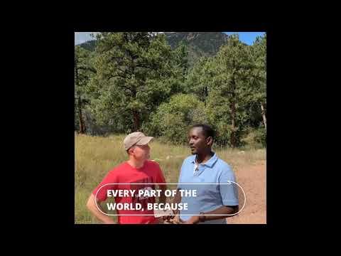 Pastor Jimmy - hopehavenrwanda.com/blog