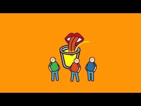 未成年請勿飲酒- Part 4