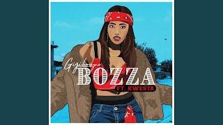 Bozza (feat. Kwesta)