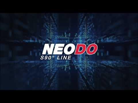 NEODO