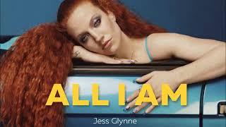 Jess Glynn   All I Am (Gary Tuohys Extended Edit)