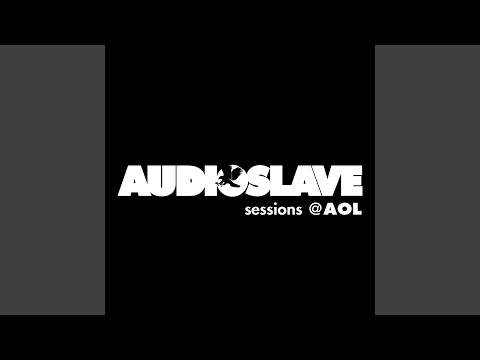 Loud Love (Live from Sessions@AOL Music)