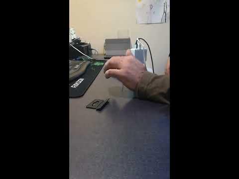 LDNIO 5V 3.4A 3 International Power Socket 6 USB Port 2m EU Plug Charging Socket [BANGGOOD]