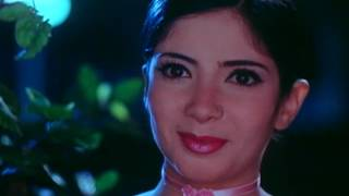 أغنية ياما قولتلك غناء مصطفي قمر من فيلم الحب الأول