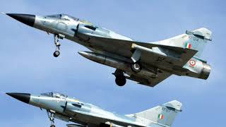 Facts about Mirage 2000| Indian Airforce Aircraft | surgical strike| facts