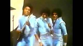 Shake Your Body (Down to the Ground) - The Jacksons - Subtitulado en Español