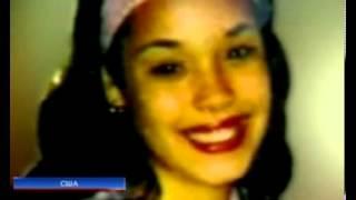 В США нашлись девушки, пропавшие 10 лет назад