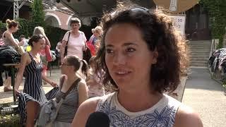 Szentendre Ma / TV Szentendre / 2020.07.13.