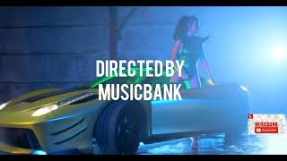 Beyonce _SoundDown Ft WizKid(Official Video) Directed By MuzicBank