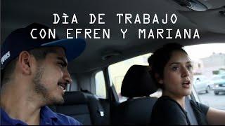 EL MEJOR DIA DE TRABAJO VIDEOBLOG MALABARESTV - TiendaMalabares.com