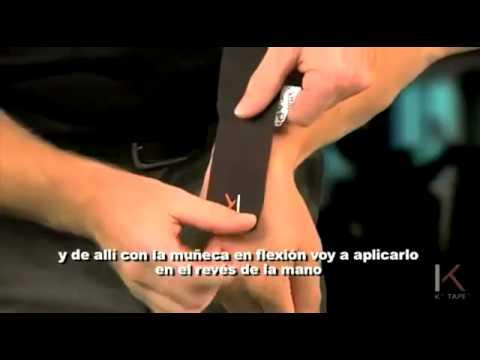 Síntomas de enfermedades de la articulación de la cadera