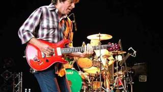 John Fogerty feat. Bruce Springsteen - When Will I Be Loved