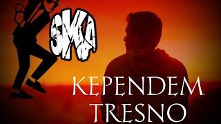 KEPENDEM TRESNO    Lirik Version    SKA 86 REGGAE VERSION