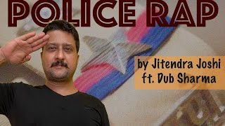 SALUTE TO CORONA WARRIORS SONG LYRICS JITENDRA JOSHI