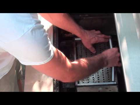 Grilltechs Tv Great Savings On Tec Gas Grill Replacement