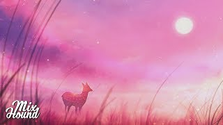 Beautiful Chillstep | Serein - Free