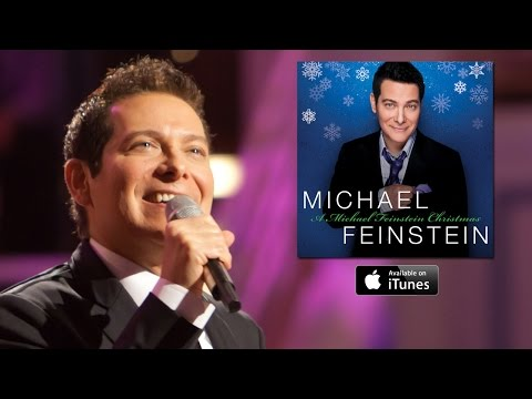 Michael Feinstein: The Christmas Waltz