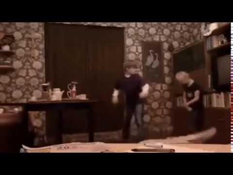Маги лабиринт магии скачать