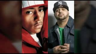 Cassidy VS Joell Ortiz freestyle rap battle who is your favorite