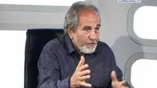 Bruce Lipton   'The Power Of Consciousness'   Interview By Iain McNay