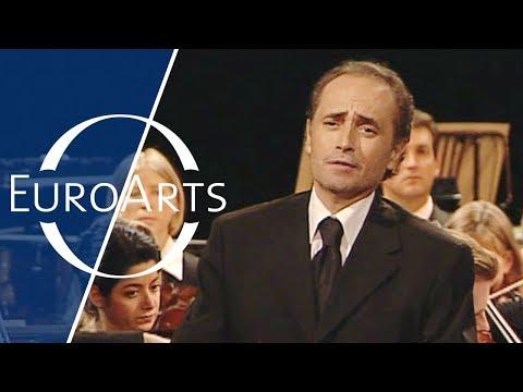 Концерт José Carreras в Одессе - 3