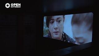 010nu - Films adopteren uit de Turkse Cinerama