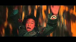 The Goonies (1985) Video