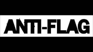 Anti-Flag - No Borders, No Nations subtitulos español