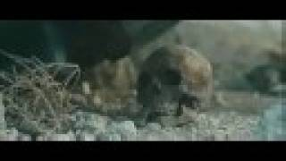 Terminator 4 Salvation teaser trailer 2009 official