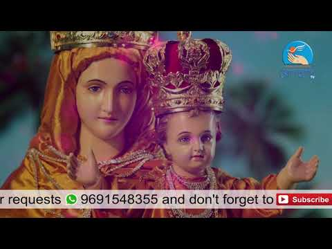 Anchal Tumhara O Maa - Special Song on 8th September 2017