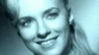CONNIE SMITH There Will Never Be Another YOU Video